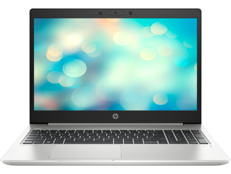 HP Renew 1B7H9ES ProBook 450 G7, Core i5-10310U, 15.6, 16GB, 256GB SSD, WC, Win 10 Pro - US Keyboard