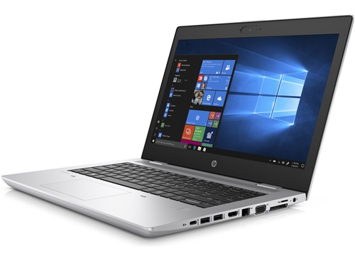 HP Renew 255L5ES HP ProBook 250 G7, Celeron N4020, 15.6, 4GB, 128GB SSD, WC, Win 10 Pro Grade Bronze, Slight Cosmetic Marks