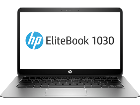 HP Renew 3UP76ES HP EliteBook x360 1030 G2, Core i5-7200U, 8GB, 13.3 TS, 128GB SSD, WiFi, WWAN LTE HSPA+ 4G, Win 10 Pro