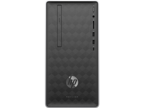 HP Renew 4RT69EA HP 590-a0020na, Celeron J4005, 4GB, 1TB, DVDRW, Win 10