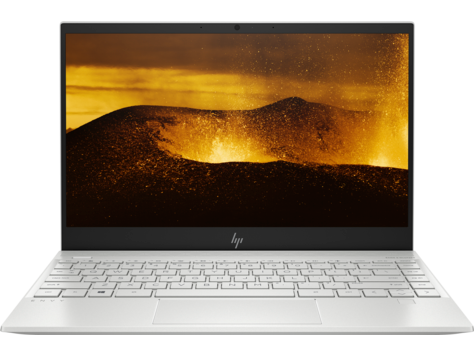 HP Renew 6BJ74EA HP Envy 13-aq0002na, Core i7-8565U, 8GB, 13.3, TS, 512GB SSD, 2GB MX250, Win 10