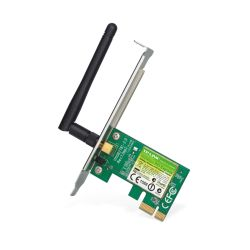 TP-LINK TL-WN781ND 150mbps, PCI-E Adapter