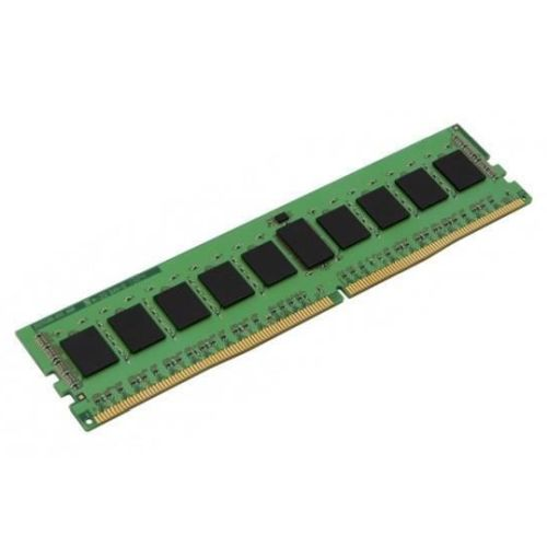 4GB DDR-3 PC-10600 for PCs -  Low Voltage, NEW