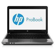 HP Probook H6Q03EA 4340S, Core i5-3230, 13.3, 4GB, 500GB, WiFi, BT, WC, Win 8.1 *EUUS Keyboard*