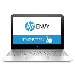 HP Renew 1DL53EA Envy 13-ab007na, Core i5-7200U, 8GB, 13.3, TS, 256GB SSD, WiFi, BT, Win 10