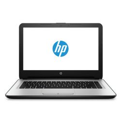 HP Renew 1BW96EA 14-am079na, Quad Core N3710, 14.0, 8GB, 2TB, WiFi, BT, Win 10