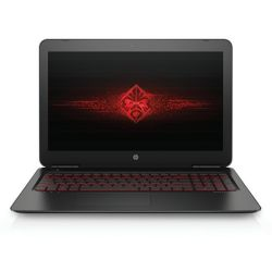 HP Renew 1AN98EA OMEN 15-AX202NA, I5-7300, 8GB, 1TB+128GB, 15.6, Windows 10