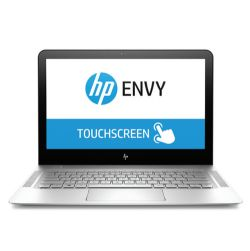 HP Renew 1DL54EA Envy 13-ab008na, Core i7-7500U, 8GB, 13.3, 512GB SSD, WiFi, BT, WC, Win 10