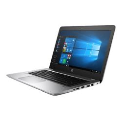 HP Renew Y7Z80EA ProBook 440 G4, Core i3-7100U, 14.0, 4GB, 500GB, WiFi, BT, Win 10 Pro