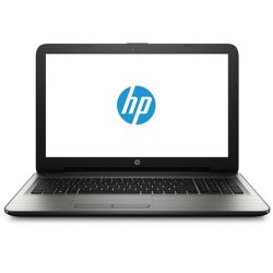 HP Renew 1BW80EA 15-ay076na, Core i3-6006U, 15.6, 8GB, 1TB, DVDRW, WiFi, BT, WC, Win 10