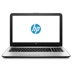 HP Renew 1BW78EA 15-ay074na, Core i3-6006U, 15.6, 8GB, 1TB, DVDRW, WiFi, BT, WC, Win 10