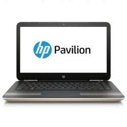 HP Renew 1AP77EA 14-al118na, Core i7-7500U, 940MX 2GB, 14.0, 8GB, 256GB SSD, WiFi, BT, WC, Win 10
