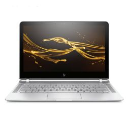 HP Renew 1DL99EA Spectre 13-v103na, Core i7-7500U, 8GB, 13.3, 512GB SSD, WiFi, BT, WC, Win 10