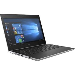 HP Renew 2UB80ET ProBook 430 G5, Core i5-8250U, 13.3, 4GB, 500GB, WiFi, WC, Win 10 Pro
