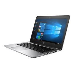 HP Renew 2EW14ES ProBook 440 G4, Core i5-7200U, 14.0, 8GB, 256GB SSD, WiFi, WC, Win 10