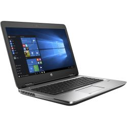 HP Renew Z2W14EA Probook 645 G3, AMD A10-8730B, 14.0, 4GB, 128GB SSD, DVDRW, WiFi, WC, Win 10 Pro