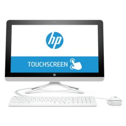 HP Renew 2WC26EA 22-b312ne AiO, Core i5-7200U, 2GB 920MX, 8GB, 1TB, DVDRW, 21.5, TS, WiFi, WC, Win 10