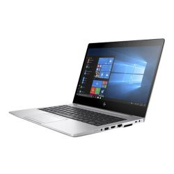 HP Renew 3UP82ET EliteBook 830 G5, Core i5-8250U, 13.3, 8GB, 256GB SSD, Win 10 Pro, 3 Year Warranty