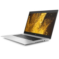 HP Renew 3ZH20EA EliteBook 1050 G1, Core i5-8400H, 15.6, 16GB, 512GB SSD, Win 10 Pro