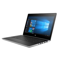 HP Renew 2SY16EA ProBook 430 G5, Core i5-8250U, 13.3, 4GB, 128GB SSD, No OS