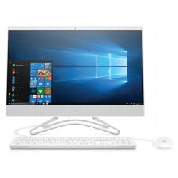 HP Renew 4KD18EA 24-f0015na AiO, Core i3-8130U, 4GB, 1TB, 16GB SSD, DVDRW, Wired, WiFi, WC, 23.8, Win 10