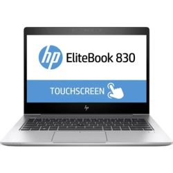 HP Renew 3JW87EA EliteBook 830 G5, Core i5-8250U, 13.3, 8GB, 256GB SSD, WiFi, Win 10 Pro