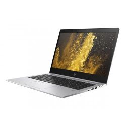 HP Renew 1EQ14EA EliteBook 1040 G4, Core i7-7820HQ, 16GB, 14, 512GB SSD, WiFi, 4G WWAN, Win 10 Pro, 3 Year Warranty