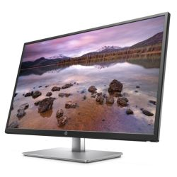 HP Renew 2UD96AA 32s, 32 Full HD Screen 1920 x 1080, VGA & HDMI