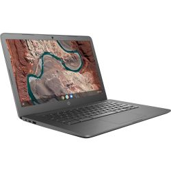 HP Renew 6AS60EA Chromebook 14-db0003na, AMD A4-9120C, 4GB, 32GB SSD, 14, Chrome