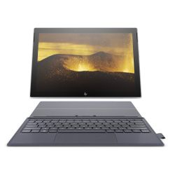 *New* HP 3GB63EA Envy x2 Detachable 12-e051na, SD835, 4GB, 128GB, 12.3, TS, 4G WWAN, Win 10