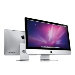 2011 Apple iMac, Core i5-2400, 4GB, 500GB, 21.5, Radeon HD 6750M, El Capitan. Stand Tilt doesn't work, ok in recline position
