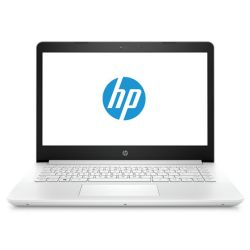 "HP 1VH15EA Core i3-6006U, 4GB, 500GB, 14.1"", WiFi, WC, Win 10, 1 year warranty"