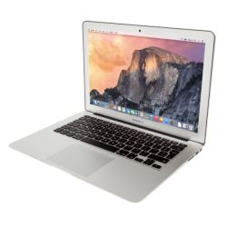 2015 Macbook Air A1466, Core i5-5250 1.6Ghz, 8GB, 128GB SSD, 13, MacOS10.10.2, Brand New & Retail Boxes