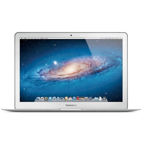 "2013 Apple Macbook Air, Core i5-4250U 1.3Ghz, 13"", 4GB Ram, 128GB SSD, Sierra, USA Keyboard, Grade A-"