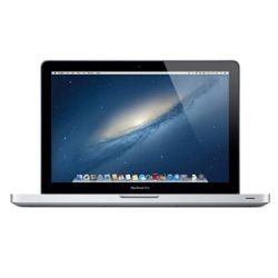 2016 MacBook Pro, 13, TouchBar, Core i5-6267U 2.9GHz, 8GB, 256GB, Sierra - US Keyboard