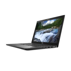 Dell 7490 7YFT4 Laptop, Core i7-8650, 16GB, 512GB SSD, 14, Win 10 Pro, New & Boxed