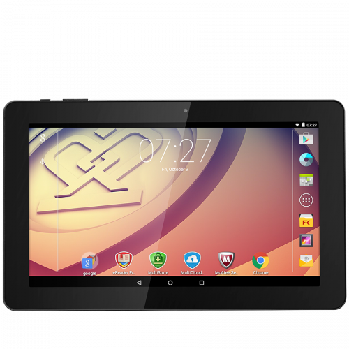 "Prestigio Multipad Wize 3111, 10.1"" Tablet, Android 5.1, New & Boxed"
