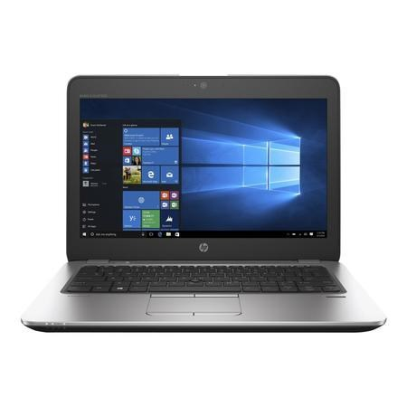 HP Renew Y3B65EA EliteBook 820 G3, Core i5-6200U, 12.5, 8GB, 256GB SSD, WiFi, WC, Win 10 Pro **Grade Bronze, Slight Cosmetic Marks**