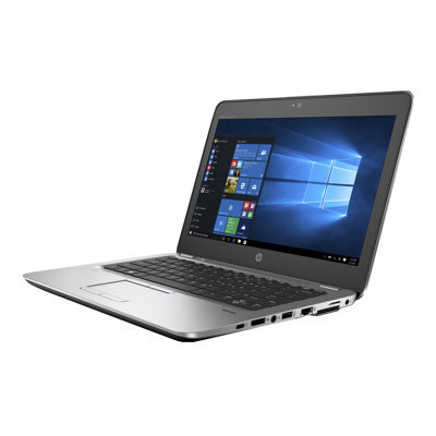 HP Renew Z2V78EA HP EliteBook 820 G4, Core i7-7500U, 12.5, 8GB, 512GB SSD, WiFi, WWAN LTE HSPA+ 4G, WC, Win 10 Pro **Grade Bronze, Slight Cosmetic Marks**