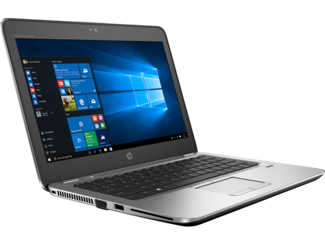 HP Renew Z2V97EA HP EliteBook 725 G4, AMD A10-8730B, 12.5, 4GB, 500GB, WiFi, WC, Win 10 Pro