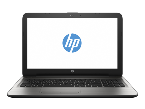 HP Z3C35EA 15-ba100na, Silver, AMD A9-9420, 15.6, 8GB, 1TB, WiFi, WC, Win 10, Grade A, Ex Demo