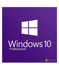 Upgrade HP PC or Laptop to Microsoft Windows 10 Professional